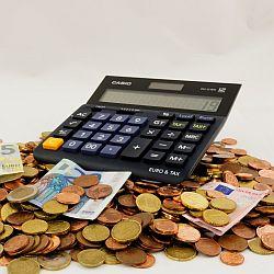 10 Tips voor je Belastingaangiftes