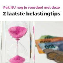2 laatste belastingtips (1)