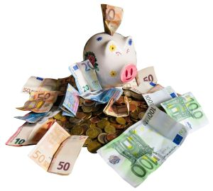 2 laatste belastingtips (3)