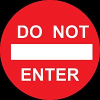 Heb jij al verkeersregelaars nodig op je website
