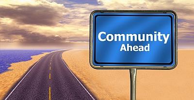 Heb jij al verkeersregelaars nodig op je website? (3)