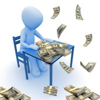Solvabiliteit en liquiditeit (2)