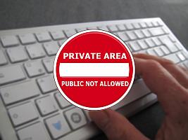 Online zichtbaarheid en privacy (1)