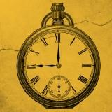 3 Redenen voor een goede urenregistratie (1)