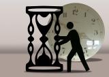 3 Redenen voor een goede urenregistratie (2)