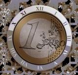 3 Redenen voor een goede urenregistratie (3)