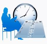 3 Redenen voor een goede urenregistratie (4)