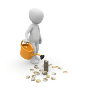 3 Aandachtspuntjes BTW (3)