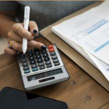 3 BTW-zaken en je Inkomstenbelasting (1)