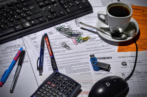 3 BTW-zaken en Inkomstenbelasting (4)