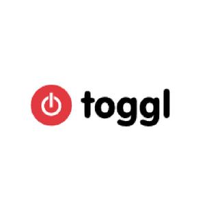 3 Gratis tools voor je acties - Toggl