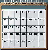 7 Tips voor het vullen van je contentkalender (1)