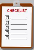 7 dingen die je wilt voorkomen in je boekhouding