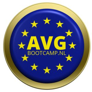 Ben jij al klaar voor de AVG (4)