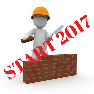 FUNDAMENT - Start 2017