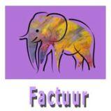 Factuurvereisten per 01-01-2013