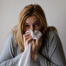 Ga jij faillliet als je ziek wordt - AOV (1)