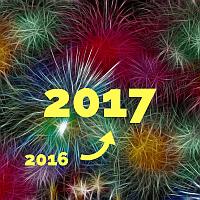 Geef je ZZP-bedrijf een Nieuw Jaar met een vliegende start (1)