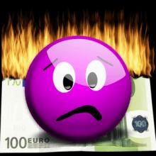 Hoe financieel kwetsaar ben jij?