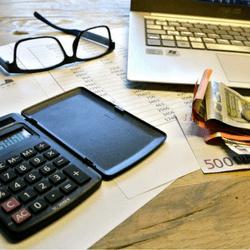 Hoe financieel kwetsbaar ben jij (2)