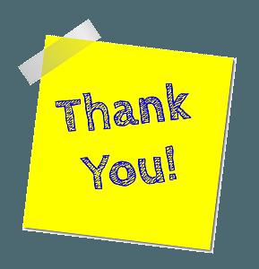 Hoe scheutig ben jij met complimenten (3)