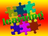 In 5 stappen naar een succesvol ZZP-bedrijf (3)