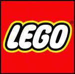 Up-selling - Lego