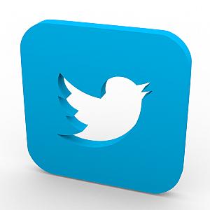 Sociale media (2) maken koude acquisitie overbodig