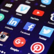 Sociale media maken koude acquisitie overbodig (1)
