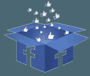 Sociale media maken koude acquisitie overbodig (3)