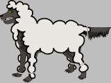 Vermogensrendementsheffing, wolf in schaapskleren (1)