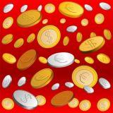 Vrije dagen of kosten (3)