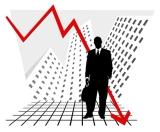 Een ZZP'er kan geen pensioen opbouwen (2)