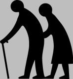 Een ZZP'er kan geen pensioen opbouwen (3)