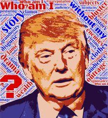 ZZP-succes - Donald Trump