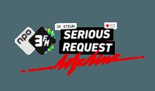 De ZZP-School SR18 21_94effff1c6_3FM-SR_LIFELINE_LIGGEND_ZWART