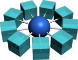 Oprechte interesse veroorzaakt de netwerkparadox